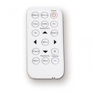 BOXLIGHT CAMBRIDGE-710 Replacement Remote Control