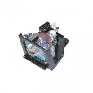 BOXLIGHT P12-930 Replacement Lamp for N12/P12 Projectors