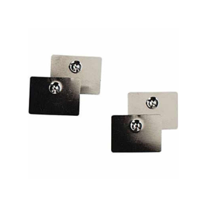 MimioTeach Mounting Brackets (2 Pack)