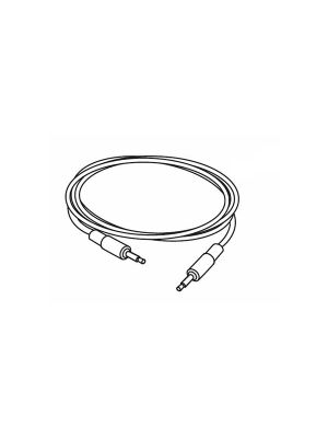 MimioProjector 240 & 280 5m Audio Cable