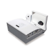 MimioProjector 280T Interactive Ultra-Short Throw Projector