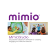 MimioStudio Perpetual User License (no annual subscription required)