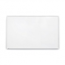 MimioBoard Touch 780T Interactive Whiteboard